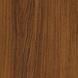 Ламинат Kastamonu Floorpan Purple Кумару 31 класс 6 мм