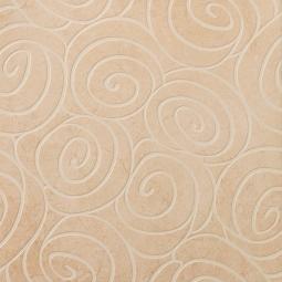 Вставка Italon Elegance Блум Романс 45x45