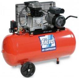 Компрессор Fiac AB50/360 360 л./мин.