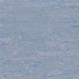 Линолеум Коммерческий Синтерос Horizon 010 2 м рулон