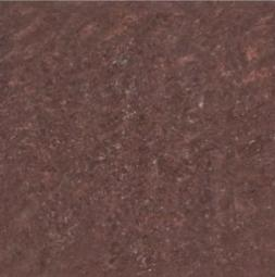 Керамогранит Aijia Illusioned Stone AJPW602 60x60