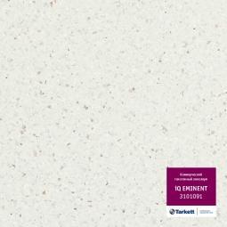 Линолеум коммерческий гомогенный Tarkett IQ Eminent № 91 2 м