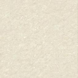 Керамогранит Aijia Crystal Grain AJB674 60x60