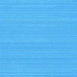 Плитка для пола Ceradim Puzzle Blue 33x33