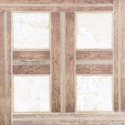 Плитка для пола Сокол Корсика KRS1 орнамент матовая 44x44