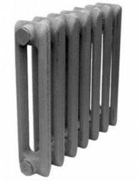 Радиатор чугунный НТКРЗ МС-140М2-500 4 секции