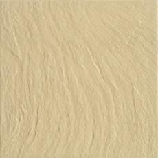 Керамогранит Lasselsberger Сардиния глазурованный белый 33,3x33,3