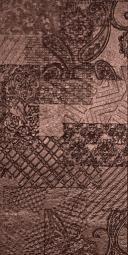 Плитка для стен Atem Mirna  Mirna M 29,5x59,5