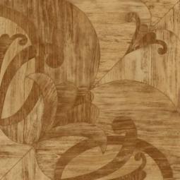 Плитка для пола Golden Tile Венеция темно-бежевый А3Н830 400х400