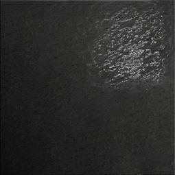 Керамогранит CF-Systems Monocolor CF 020 LR Черный 600x300 Лаппатированный