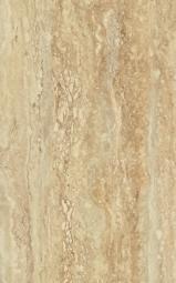 Плитка для стен Kerama Marazzi Лион 6174 25х40