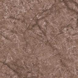 Плитка для пола ВКЗ Альпы 32.7х32.7