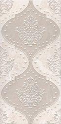 Декор Kerama Marazzi Махарани AR114\11052T 30х60