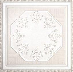Декор Kerama Marazzi Камея PQ08\4177 40.2х40.2