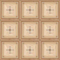 Линолеум Бытовой Комитекс Лин Версаль 35-801M Тициан 3,5 м