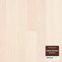 Паркетная доска Tarkett Tango Vintage Андалусия