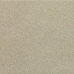 Плитка для пола Уралкерамика Порфир+ ПГ3ПФ004 41,8x41,8