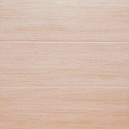 Керамогранит Grasaro Natural wood Светло-бежевый G-150/S 400x400