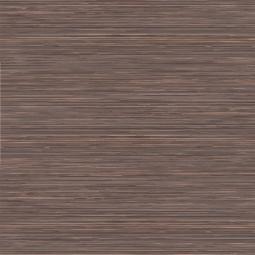 Плитка для пола Cersanit Stripe SP4E112-41 коричневый 44x44