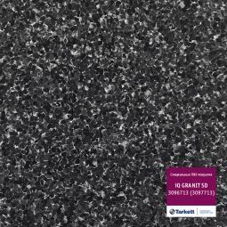 Линолеум антистатический Tarkett IQ Granit SD № 713 2 м