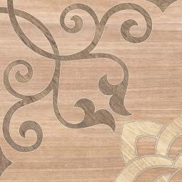 Плитка для пола Уралкерамика Альберо ПГ3АЛ004 41,8x41,8