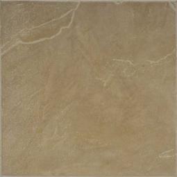 Керамогранит Gracia Ceramica Этна бежевый 01 КГ 33х33