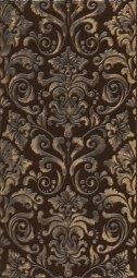 Декор Kerama Marazzi Махараджа STG\B54\11070T 30х60