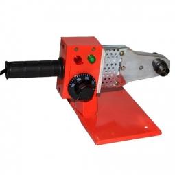 Аппарат для сварки пластиковых труб RedVerg RD-PW 600-32