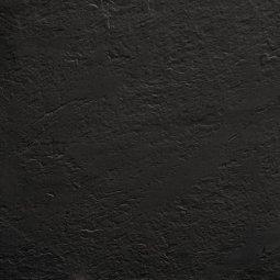 Керамогранит CF-Systems Monocolor CF 020 SR Черный 195x600 Структурный
