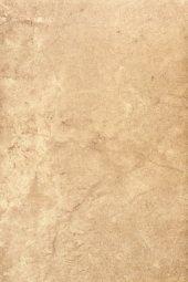 Плитка для стен Шаxтинская Плитка Модена Бежевый Спутник 02 20x30