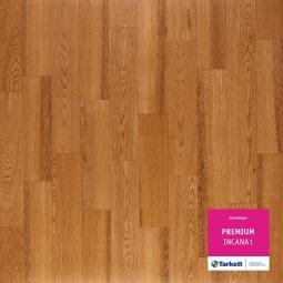 Линолеум Бытовой Tarkett Premium Incana 1 3 м