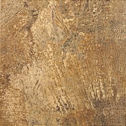 Плитка для пола Kerama Marazzi Доломиты 4022 40.2х40.2 желтый