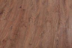 Кварцвиниловая плитка ReFloor Refloor Home Tile Дуб Гурон WS 1515