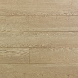 Ламинат Schatten Flooring Siberia Wood 10/34 Дуб Лаварон 34 класс 10 мм