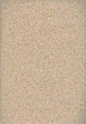 Линолеум Бытовой Комитекс Лин Нева 25-421 Орион 2,5 м