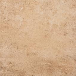 Керамогранит Estima Bolero BL 04 40x40 полиров.