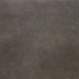 Керамогранит Kerama Marazzi Дайсен SG612900R 60х60 антрацит обрезной