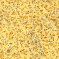 Линолеум коммерческий гетерогенный Tarkett Acczent Pro Yellow 300 3 м