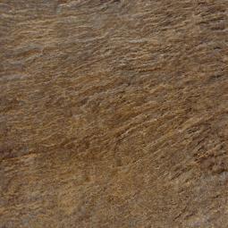 Керамогранит Gracia Ceramica Анды коричневый 01 КГ 40х40