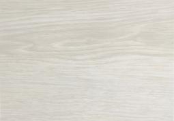Ламинат SPC Profield Residence Вишня Аризона 43 класс 5.5 мм