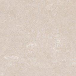 Керамогранит Lasselsberger Окситания глазурованный кремовый 30х30