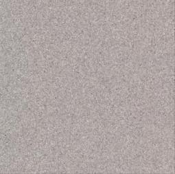 Керамогранит Aijia Diamond Stone AJH6351 60x60