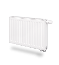 Радиатор стальной Vogel&Noot Ventil 21KV 1400х500 мм