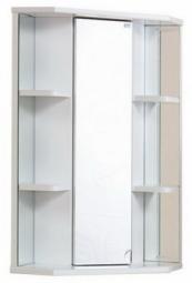 Шкаф-зеркало Onika Кредо 35У угловое