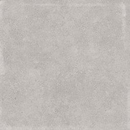 Плитка для пола Kerama Marazzi Саттон 4225 40.2х40.2 серый