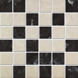 Мозаика Estima MARMI Mosaico MR 01, MR 05 30x30