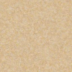 Линолеум Полукоммерческий Juteks Respect Mauria 6008 4 м