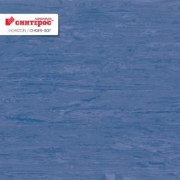 Линолеум Коммерческий Синтерос Horizon Chori-007 2 м