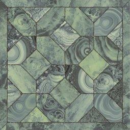Плитка для пола Уралкерамика Малахит ПГ3МХ101 41.8x41.8