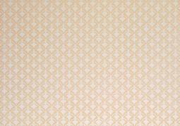 Плитка для стен ВКЗ Грейс  бежевая 25x35